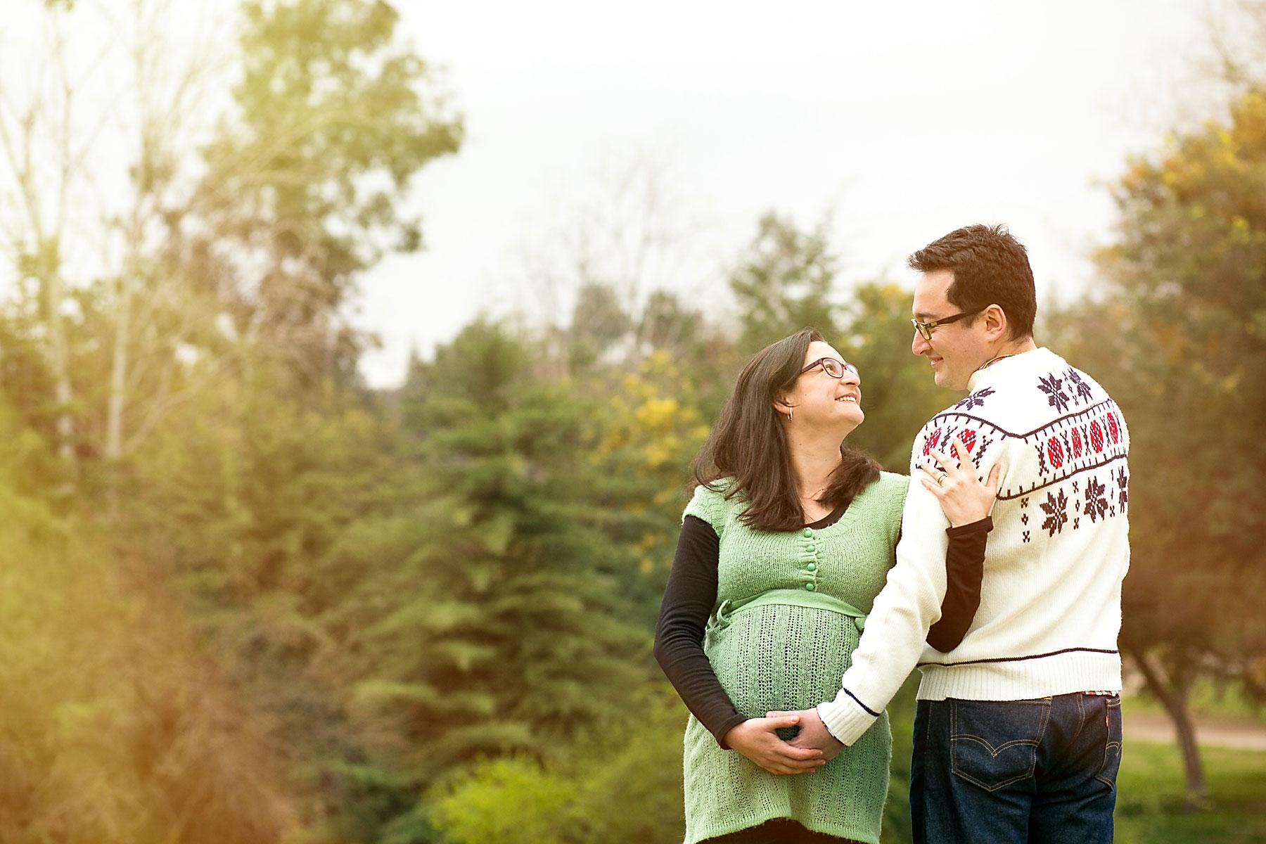sesion-embarazo-parque-hurtado