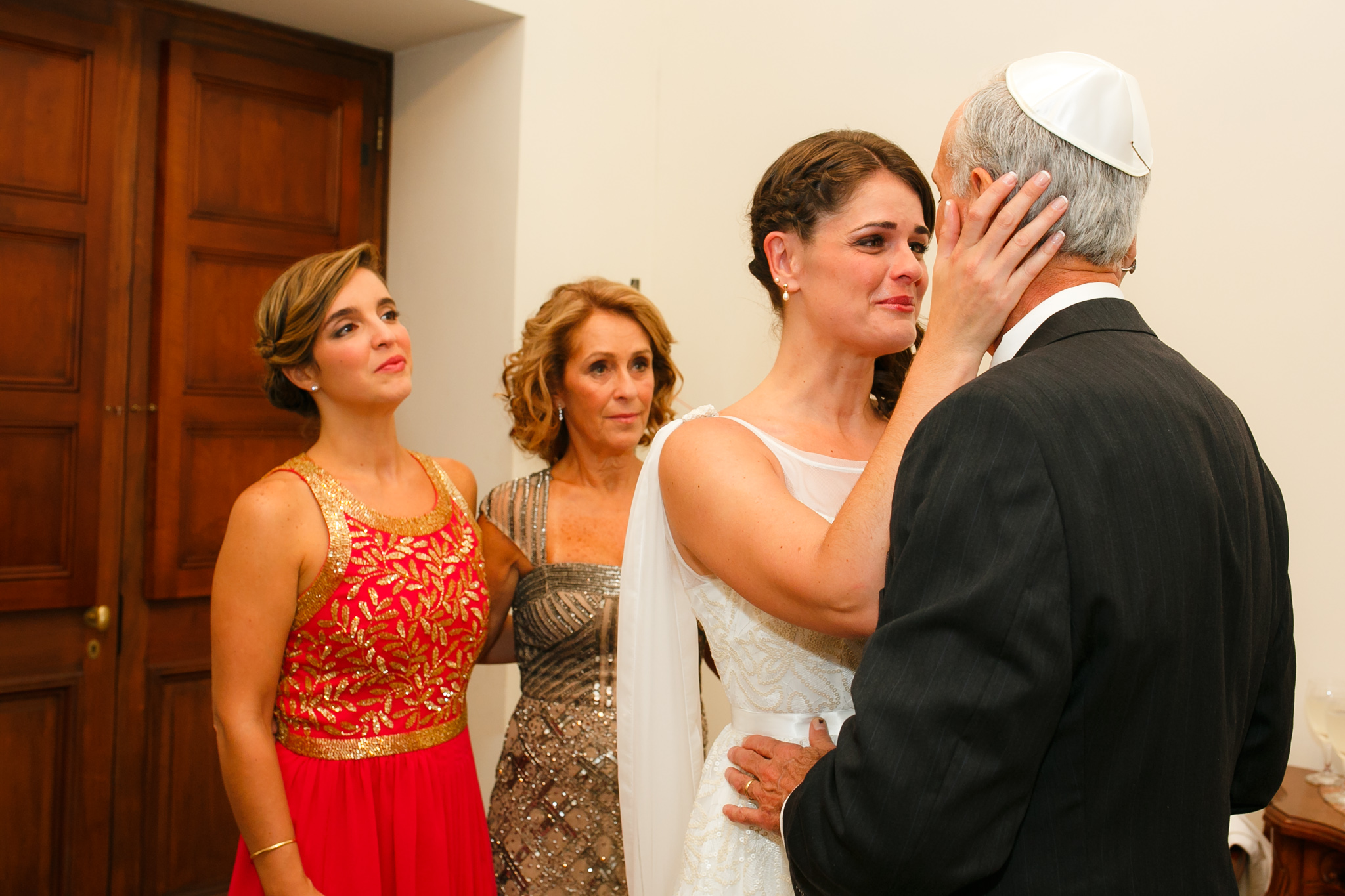 foto-Matrimonio-judio-vina-santa-carolina-santiago