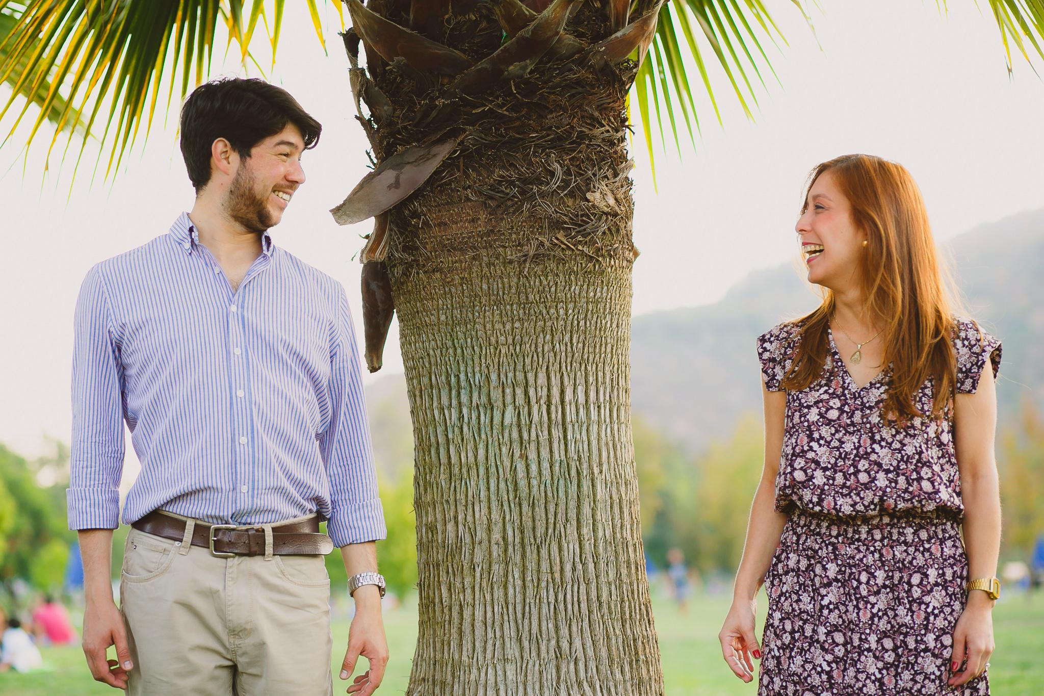 Sesion-pareja-preboda-parque-bicentenario-vitacura