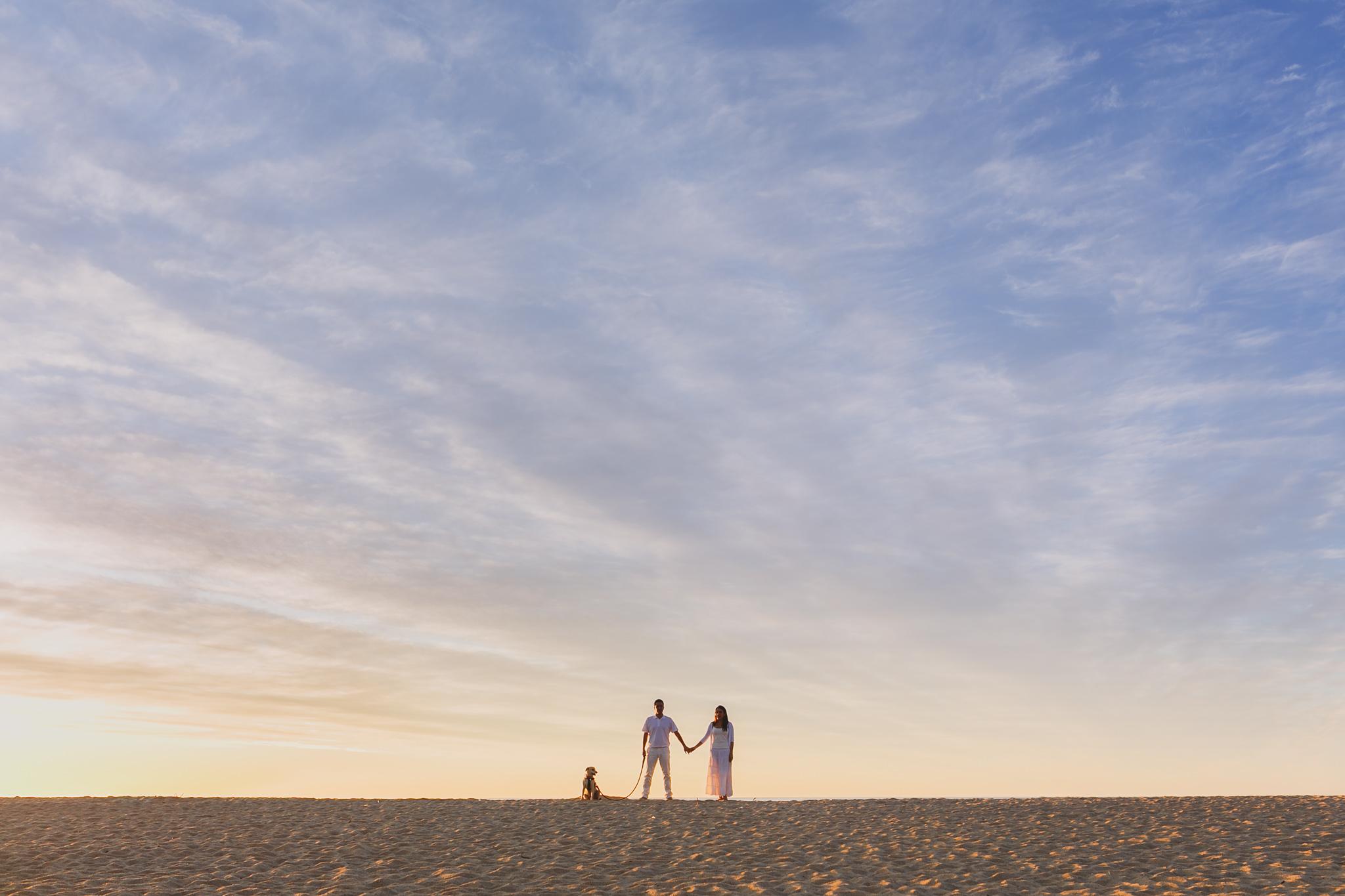 sesion-engagement-preboda-playa-algarrobo