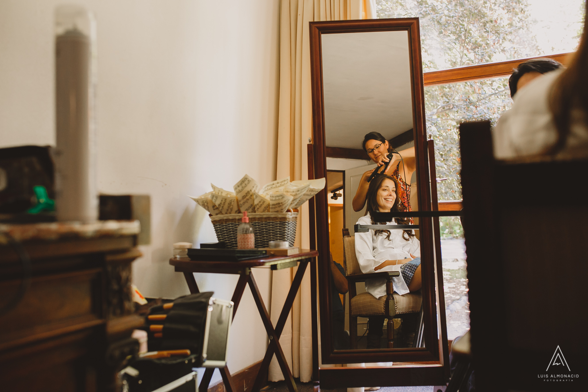 foto-matrimonio-casa-parque-nos-aire-libre