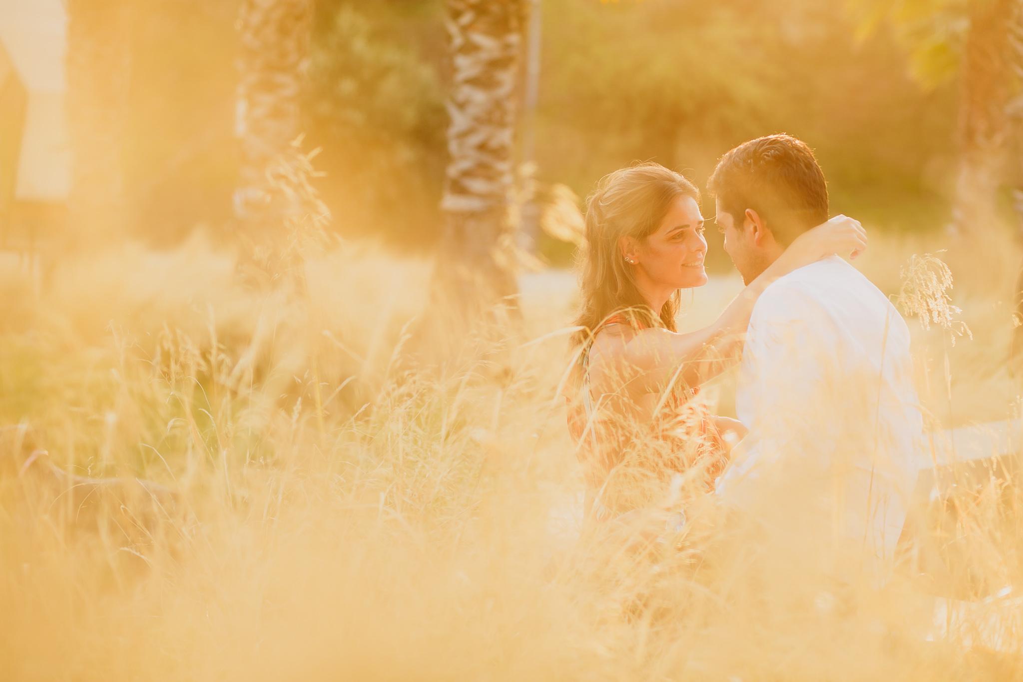 Sesion-engagement-pareja-parque-bicentenario