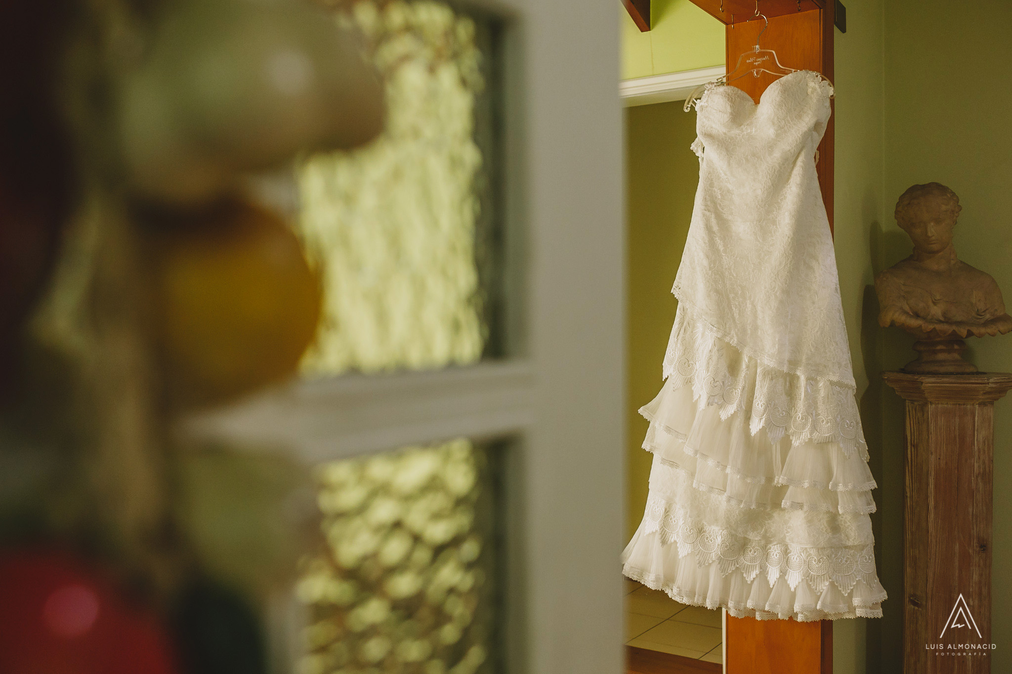 fotografia-matrimonio-santa-luisa-lonquen