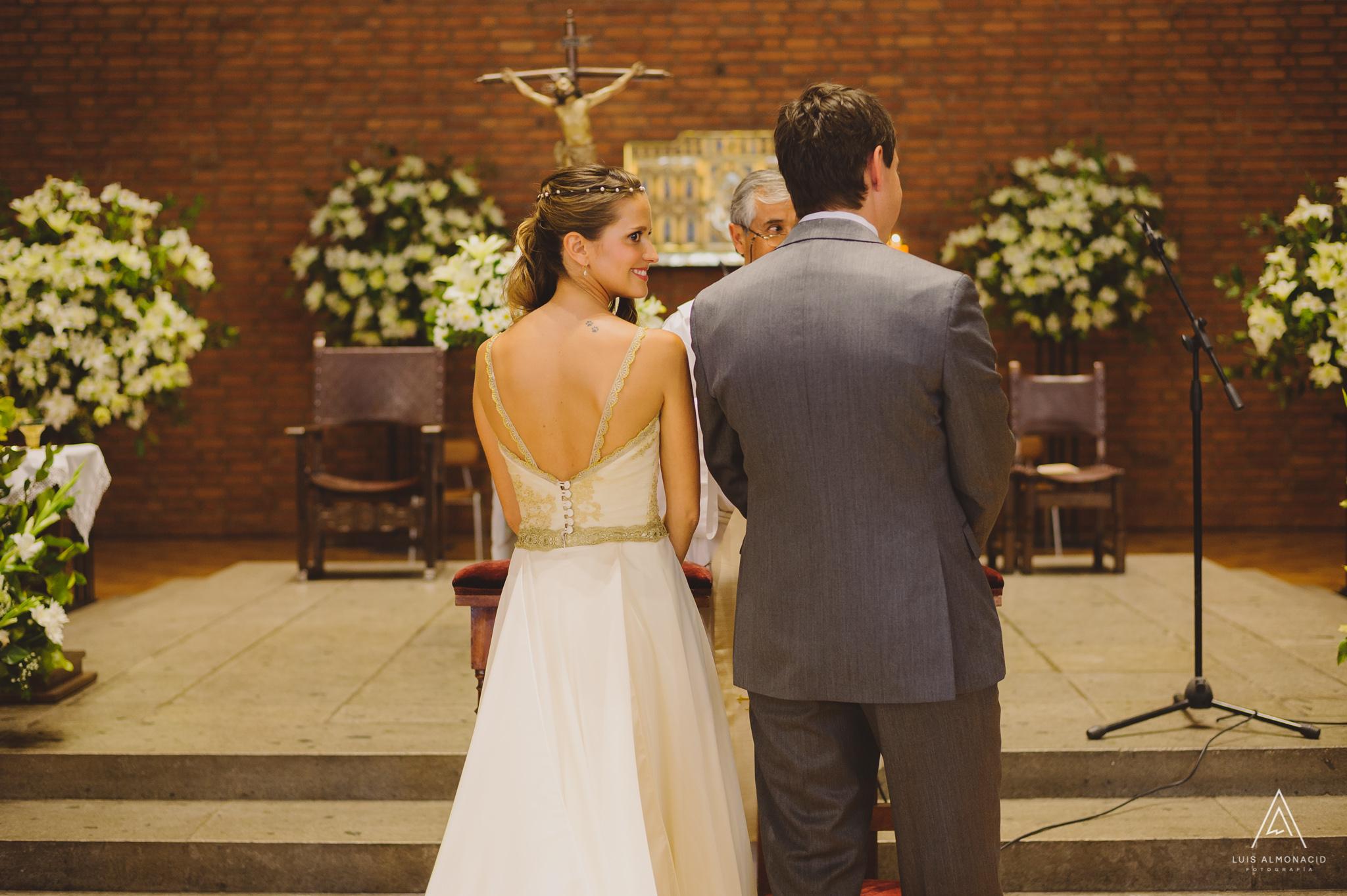 Foto-matrimonio-casona-macul-parroquia-santa-elena
