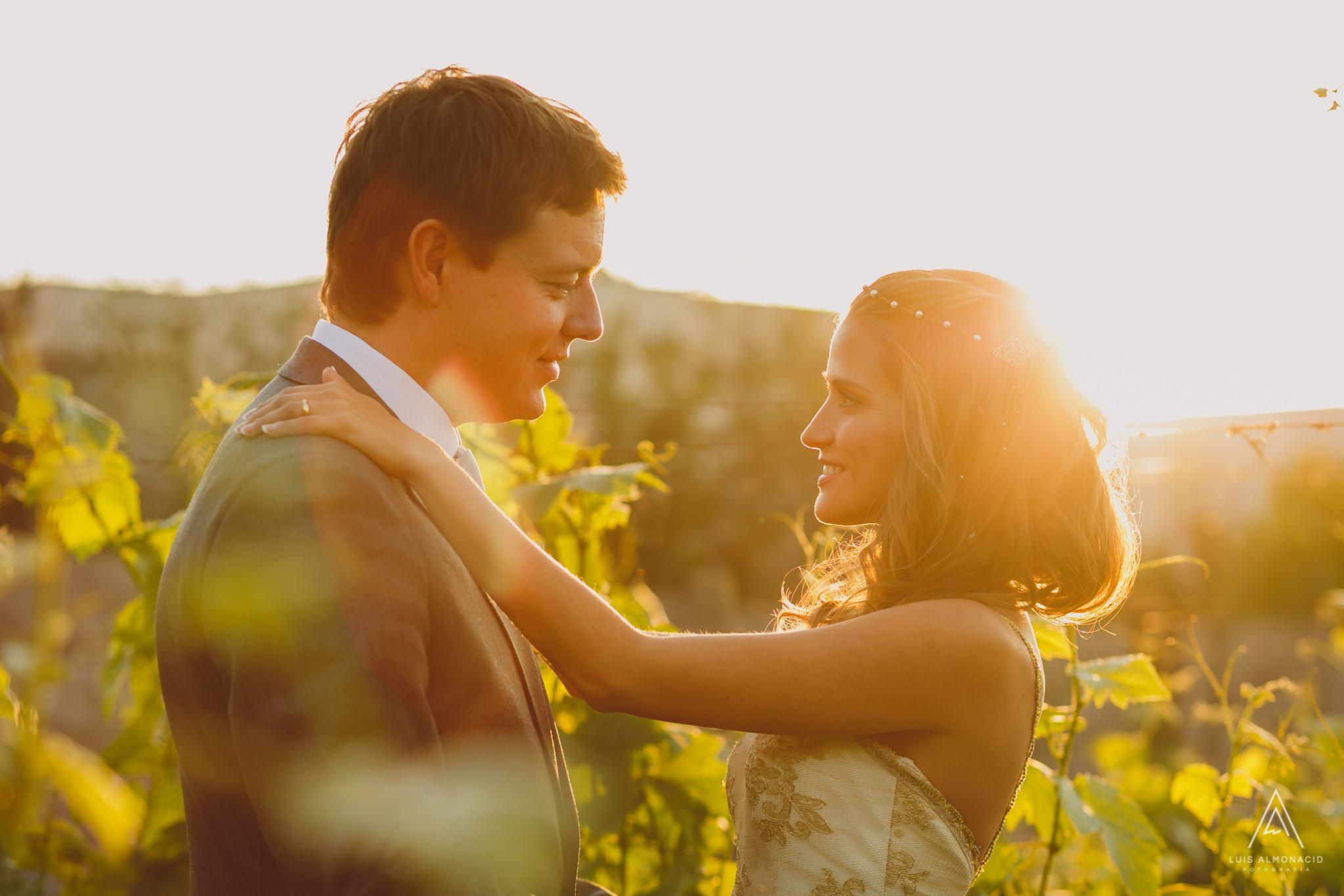 Foto-matrimonio-casona-macul