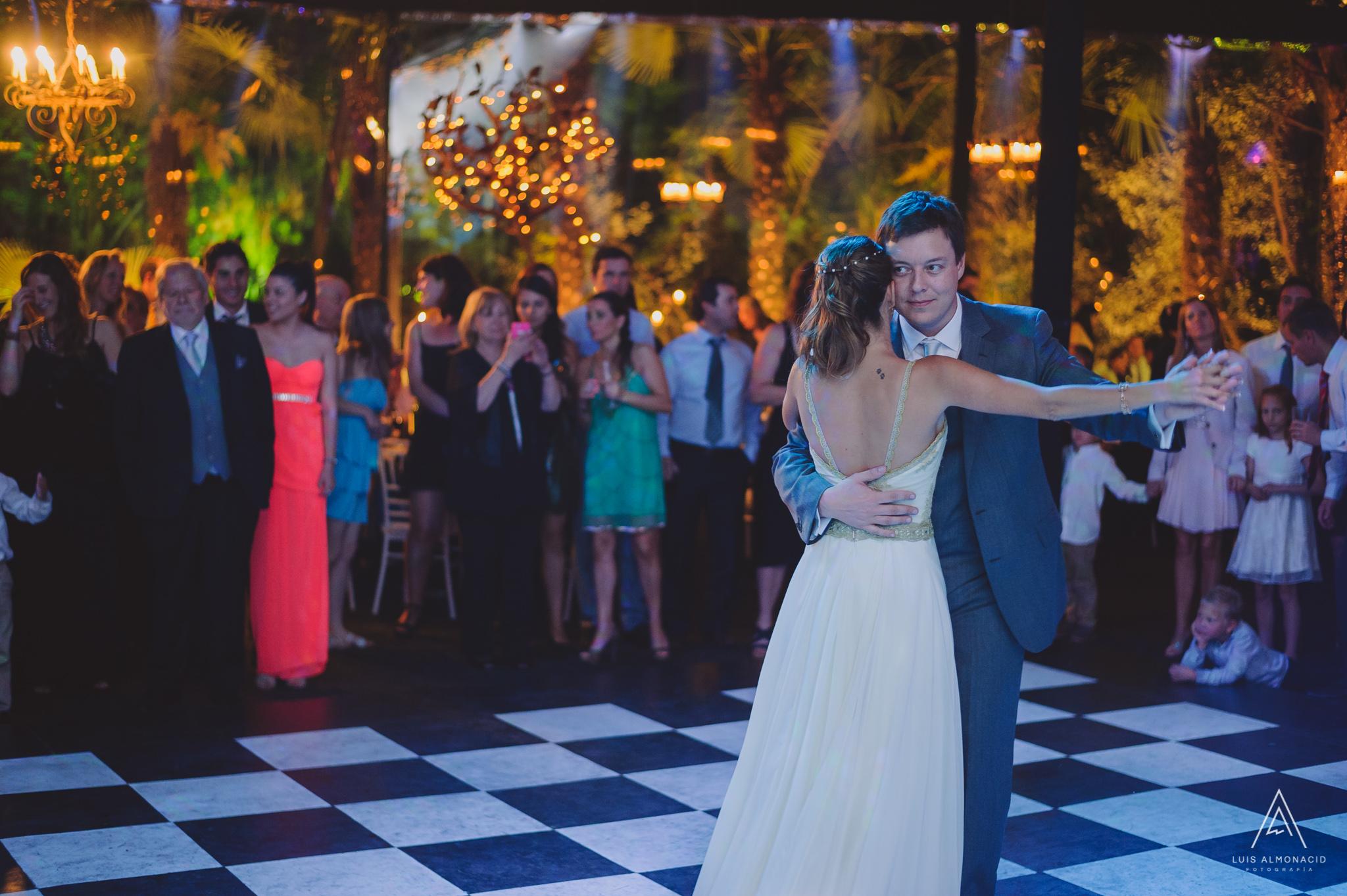 Foto-matrimonio-casona-macul-santiago