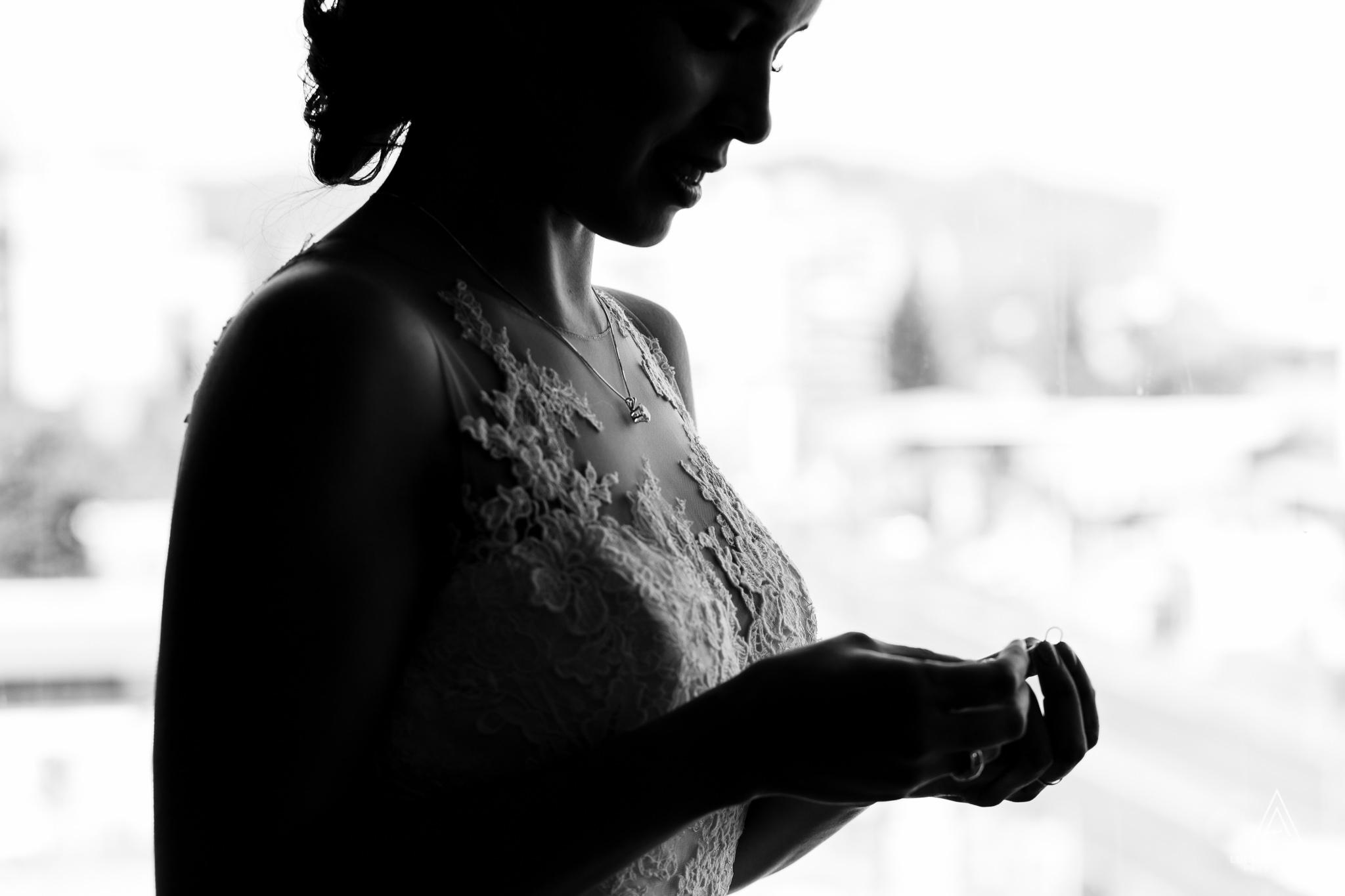 foto-matrimonio-hotel-dreams-temuco