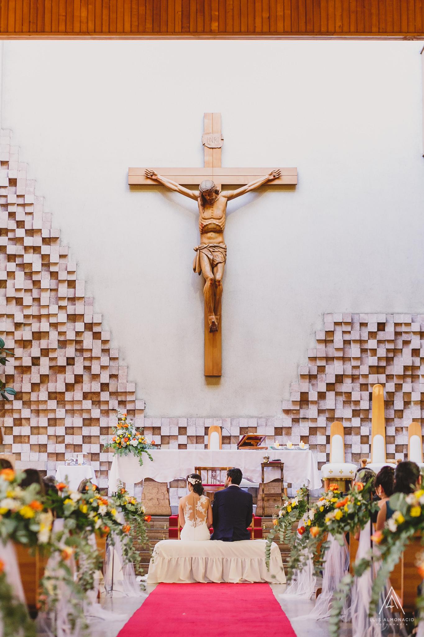 foto-matrimonio-catedral-temuco