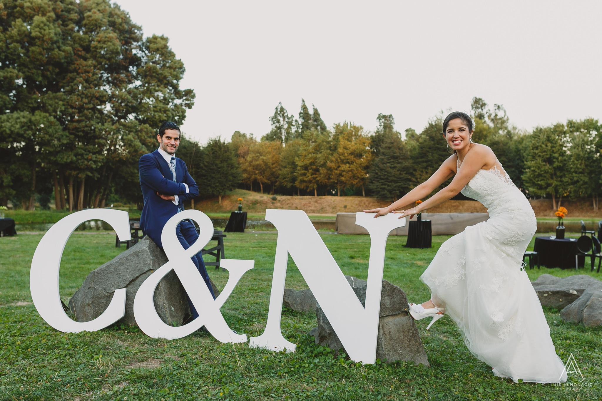foto-matrimonio-temuco-campus-norte-universidad-catolica