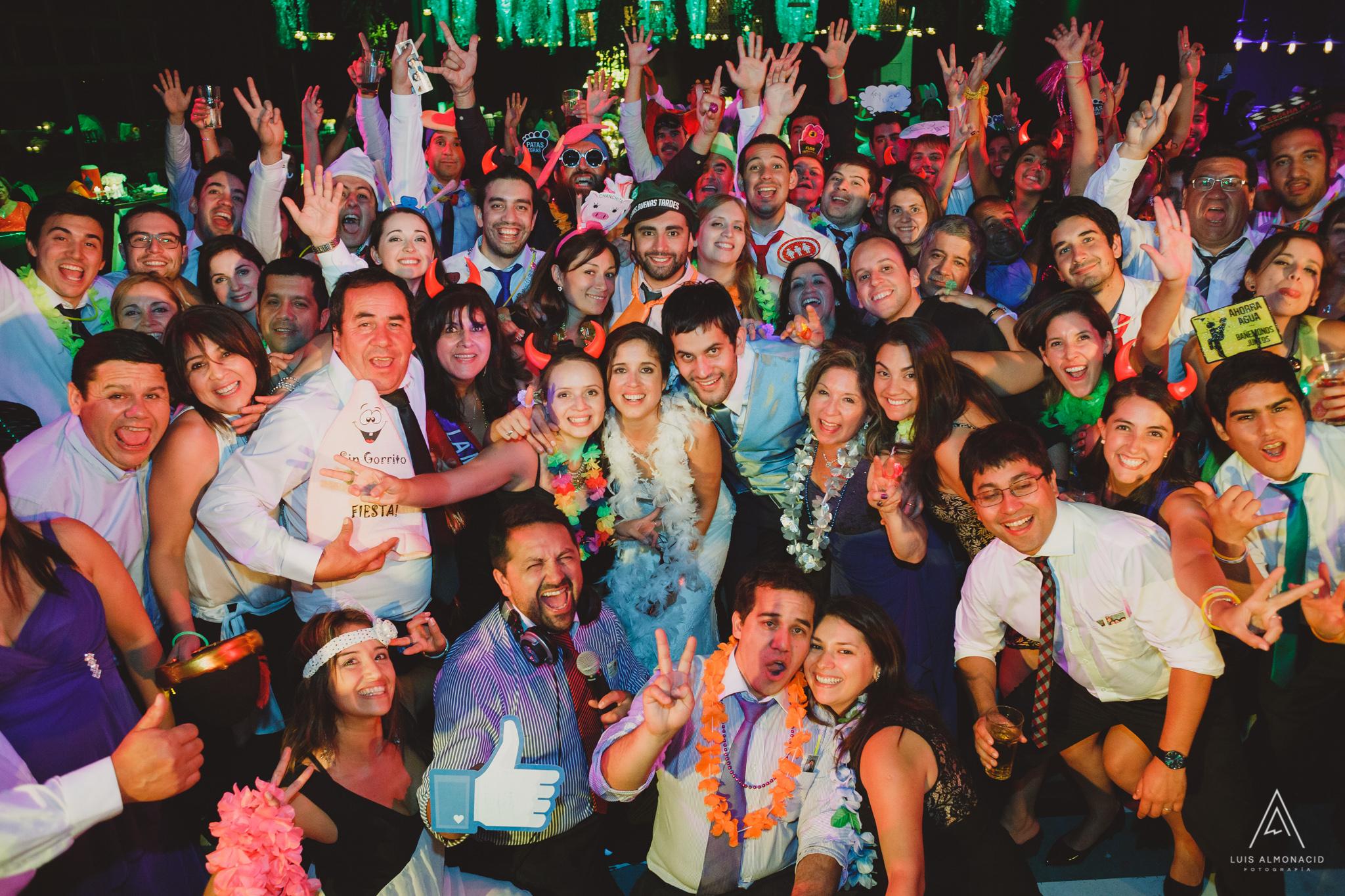 foto-matrimonio-temuco-campus-norte-universidad-catolica-uc
