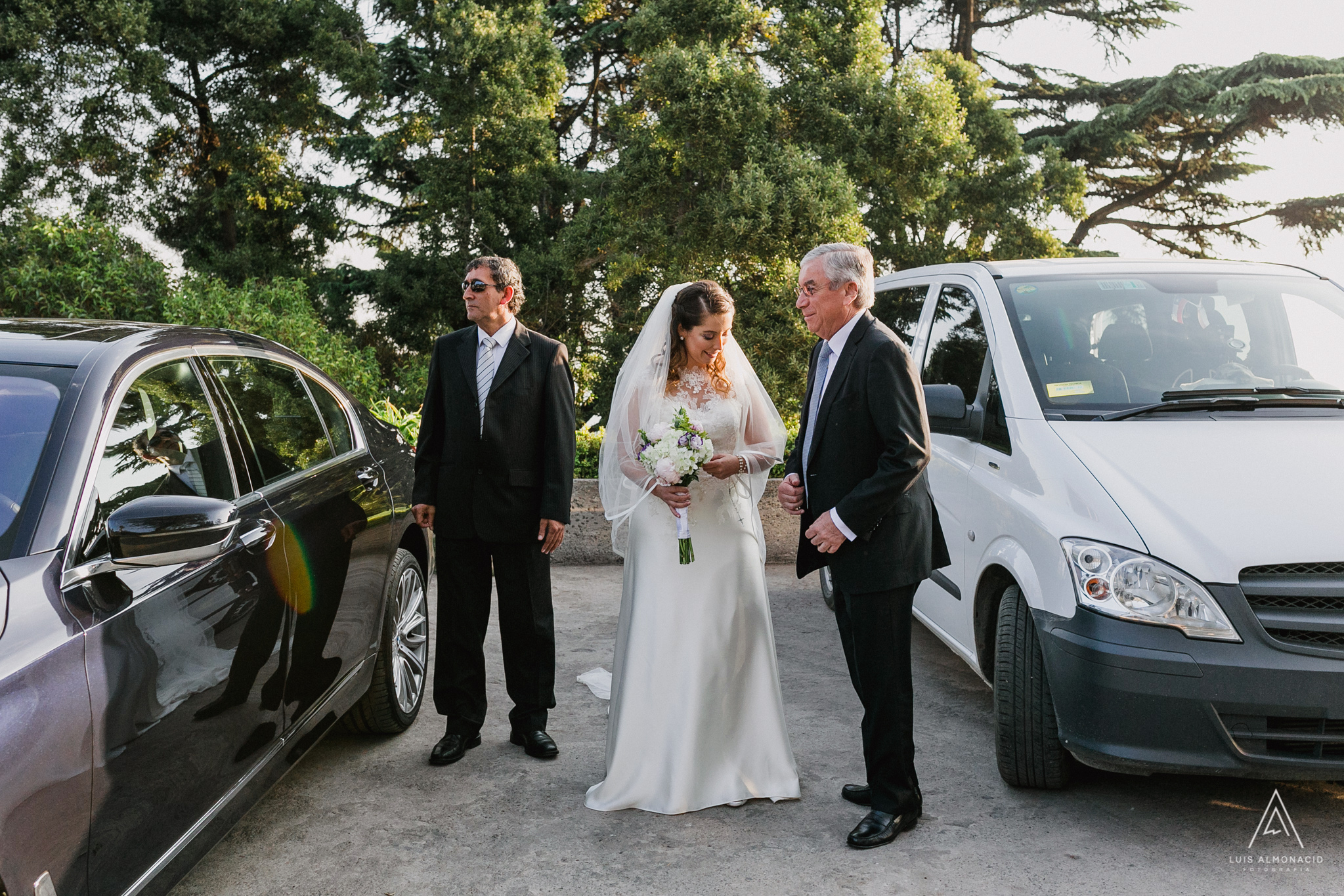 Foto-matrimonio-cerro-san-cristobal-santuario