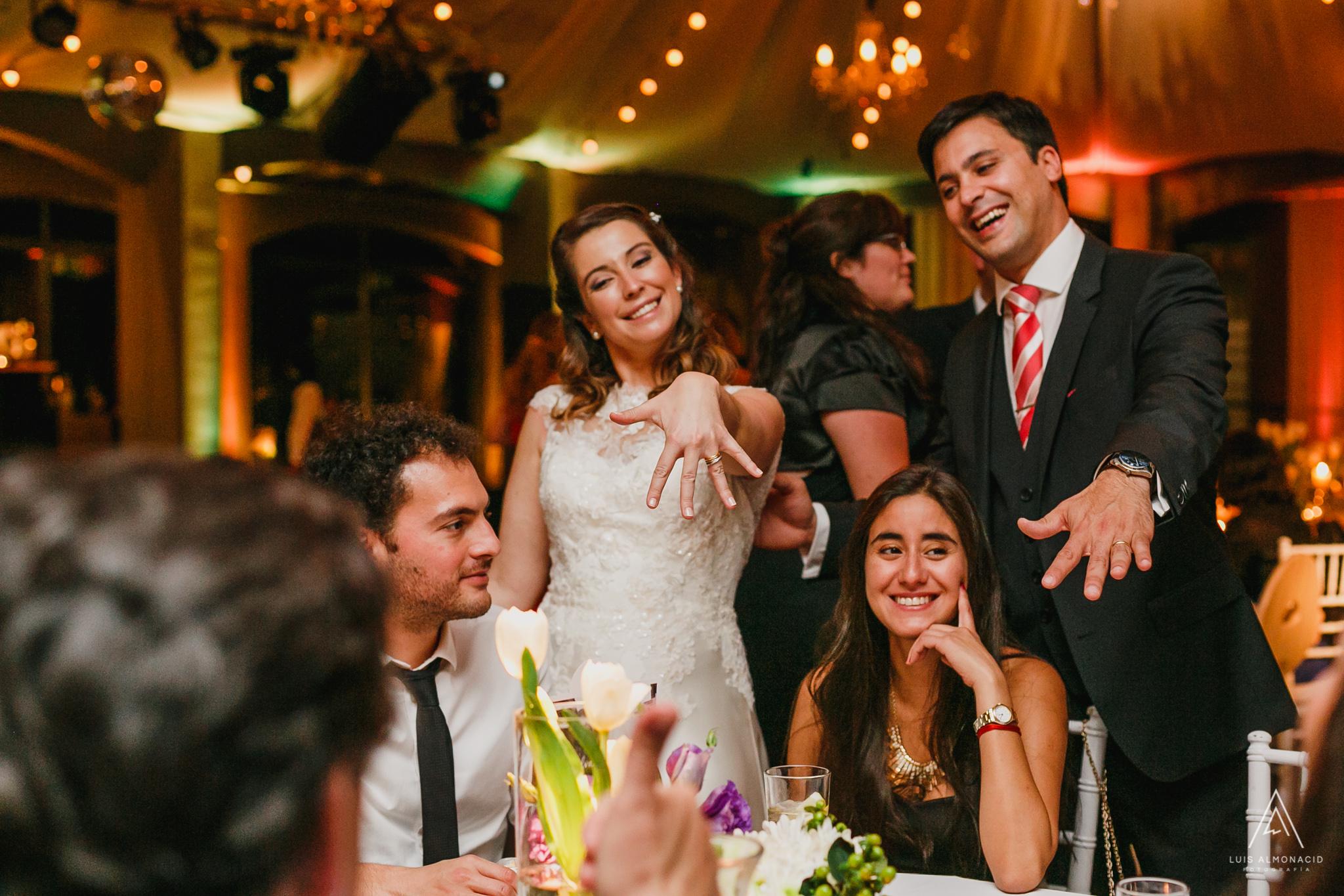Foto-matrimonio-vista-santiago-cerro-san-cristobal