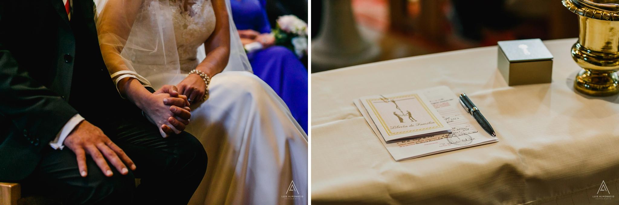 Foto-matrimonio-santiago-cerro-san-cristobal-santuario
