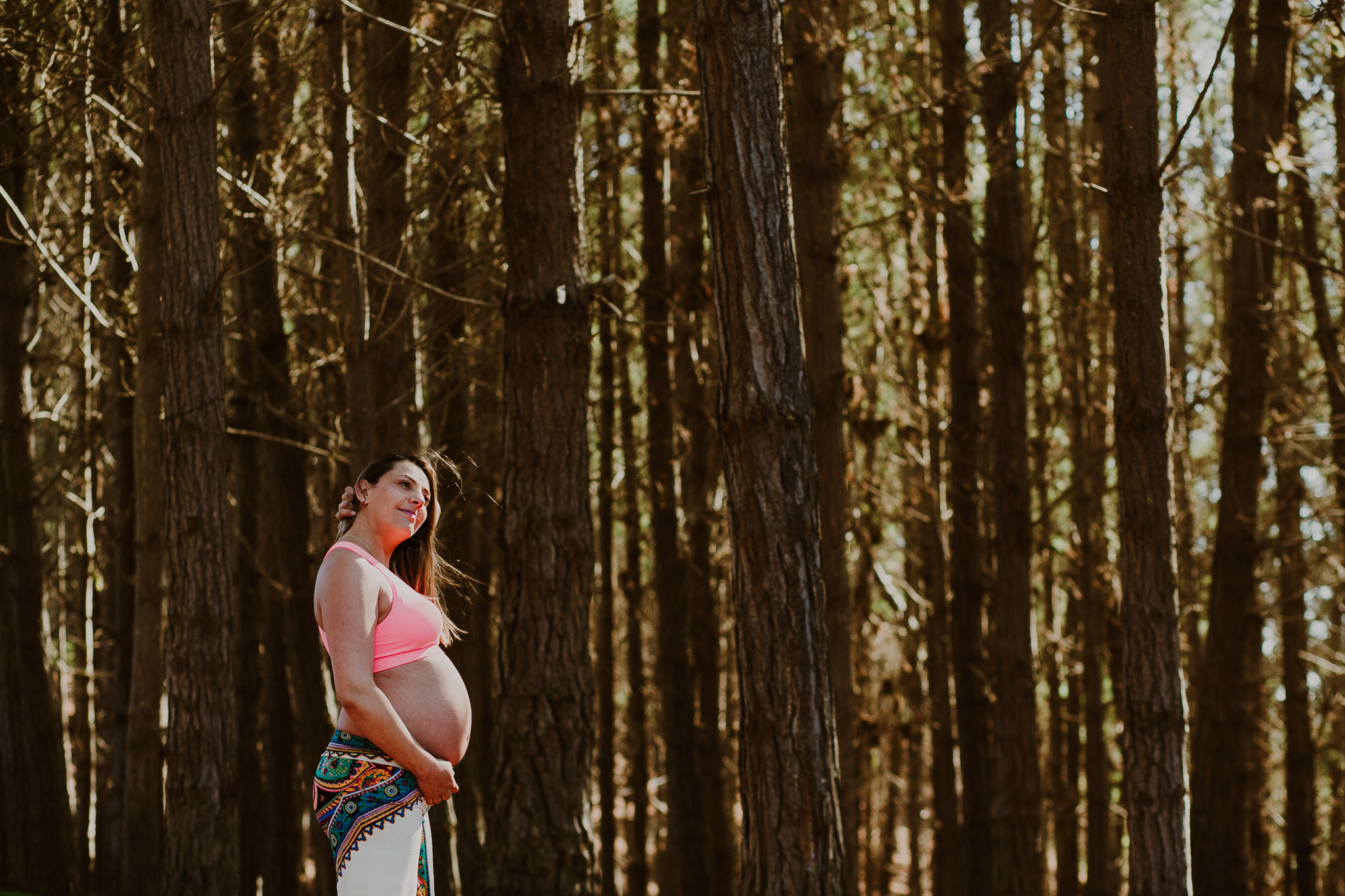 Foto-Sesion-embarazo-Algarrobo-playa